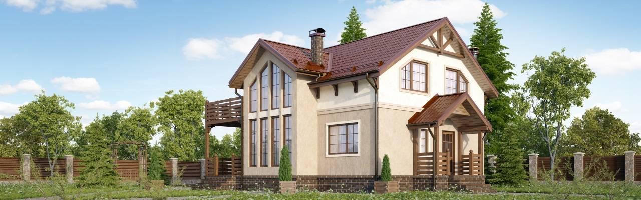 отделка домов в кредит hyundai solaris 2020 купить в кредит